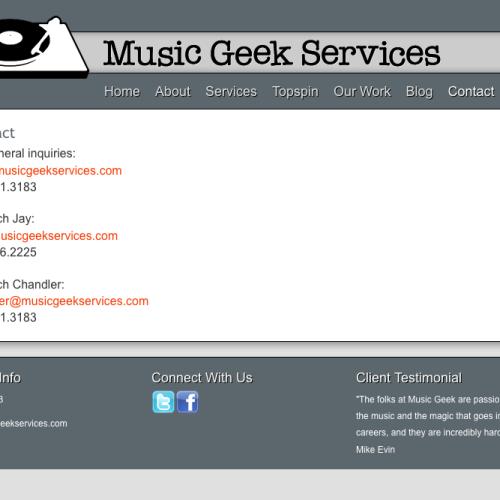 screen-shot-2011-05-17-at-3-01-57-pm